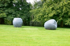Apples, Bronze - Private Client 2008